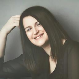 Juliane Held's profile picture