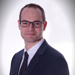 Matthias Schultze - Stabilus GmbH - Frankfurt am Main