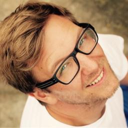 Sören Elser's profile picture