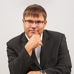 Oliver Eikel