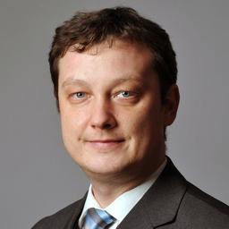 Clemens Altenburger's profile picture