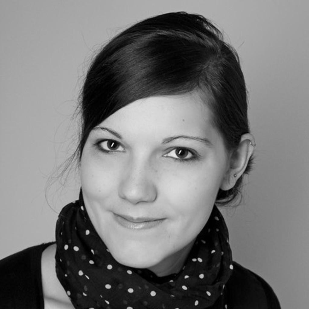 Sarah h bner innenarchitektur hochschule ostwestfalen for Innenarchitektur hochschule