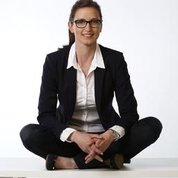 Anja Sprenger - Anja Sprenger - Mannheim