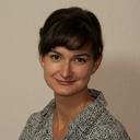 Juliane Hoffmann - Braunschweig