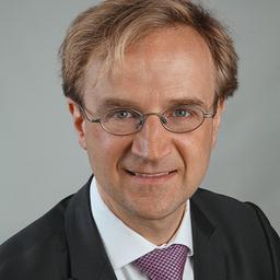 Gunter Freiherr von Leoprechting's profile picture