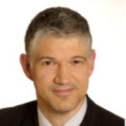 Andreas Wandner