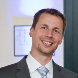 Markus Benden - Boulder Base GmbH - Bremen