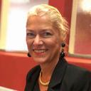 Martina Etling-Ernst - Düsseldorf