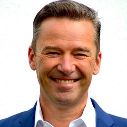 Michael Mayer - Dilligentia - Markt Indersdorf