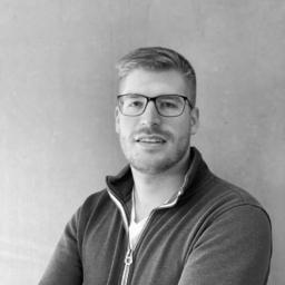 Lukas Bauer's profile picture