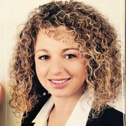 Katia Amura's profile picture