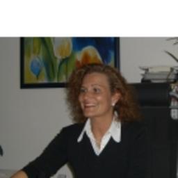 Petra Haunschmied's profile picture