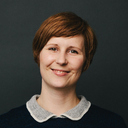 Birgit Maier - Berlin