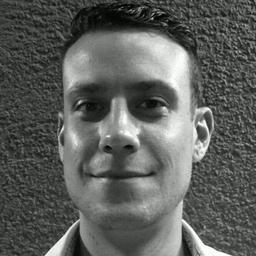 Michael Etzel's profile picture