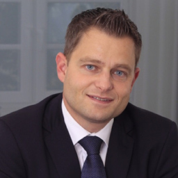 Rajko Böhlmann - puro. Asset Management GmbH - Zwickau