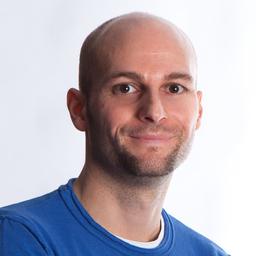 Markus Antoni - Webentwicklung & Online Marketing - Remseck