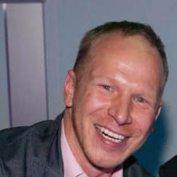 Michael Kühne