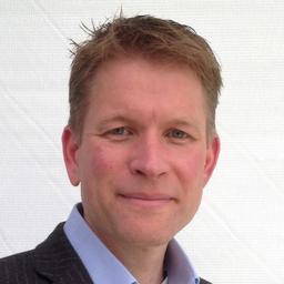 Michael Schwab - hoffmann automobile ag - Aesch BL