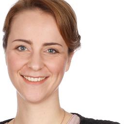 Juliane Werner