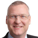 Jörg Brinkmann - Essen