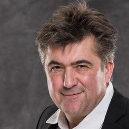 Ralf Mühlhofer - Sales, Marketing und Events - Dießen am Ammersee