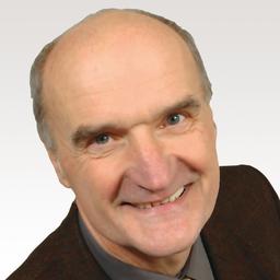 Dr Ludwig Pülschen - MLP-agri Jobs and Consulting - Großsolt