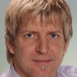 Matthias Bodemer - FIBA ImmoHyp - Rheinstetten