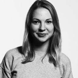 Rebekka Rein's profile picture