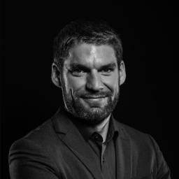 Sven Meier - ACT Gruppe - Niederkassel