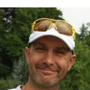 Volker Kaufmann - Goldach