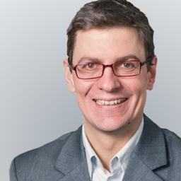 Henning Zander - Freier Journalist - Hannover