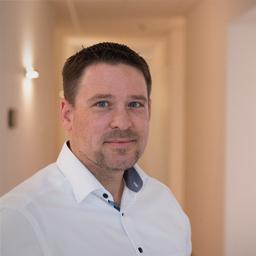 Stefan Weber - fbMEDIA GmbH - Siegen