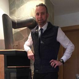 Markus Augustin's profile picture