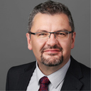 Bernd Köhler - Bremen