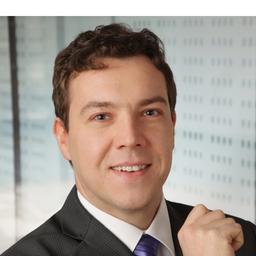 Norman Mendel - MKS Software Management AG - Darmstadt