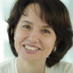 Ruth Ofner - Ofner & Partner  Agentur für Unternehmenskommunikation - Zug