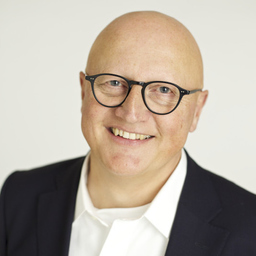 Christoph H. Vaagt - Law Firm Change Consultants - München