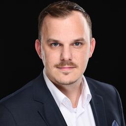 Felix Alexander Herbst - Biering BadDesign GmbH - Wedemark