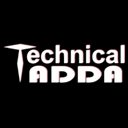 Rahul Vig - Technical adda - Delhi