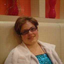 Melanie Fischer - altenheim - 72108