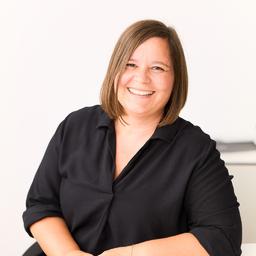 Heidi Österle - TC TravelConnect GmbH - Dornbirn