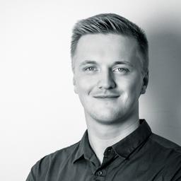 Tim Biesinger - brainstormunich media ug (haftungsbeschränkt) - Stuttgart