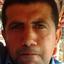 Mahmoud Ali - Berlin