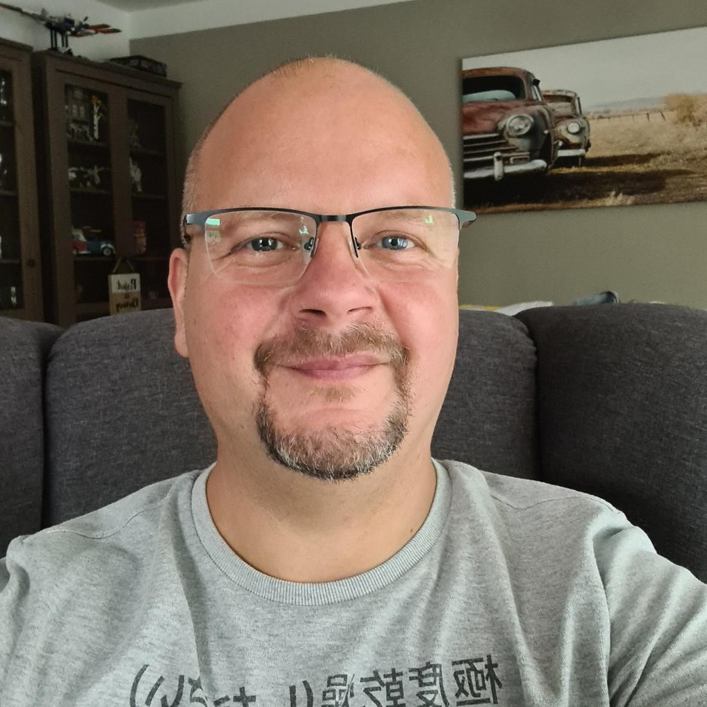 Severin Bandak's profile picture