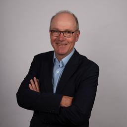 Borchard Michael Maklerbetreuer Concordia Versicherung Xing