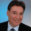 Thomas Schmid - Allersberg