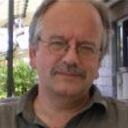 Jürgen Kaufmann - Weida