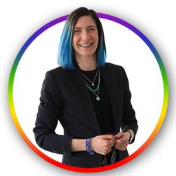 Theresa Lehn's profile picture