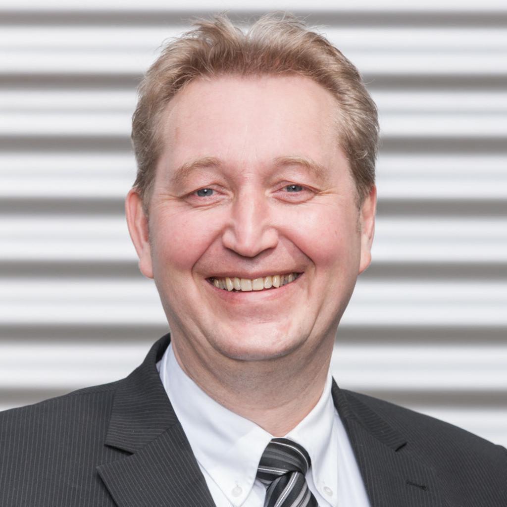 <b>Frank Lehmann</b> - Geschäftsführer - GTM Gebäudetechnik Management GmbH | XING - frank-lehmann-foto.1024x1024