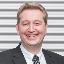 Frank Lehmann - GTM Gebäudetechnik Management GmbH - Remscheid